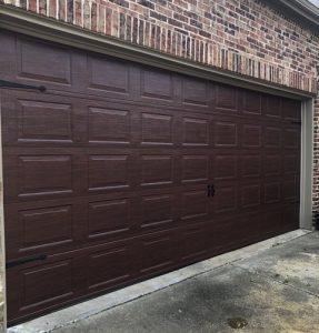 Having a Successful Garage Sale