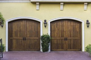 Garage Door Trends for Your Home