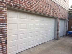 Never Leave Your Garage Open Again