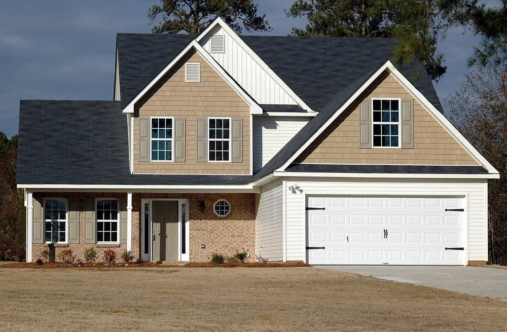 All You Need To Know About Garage Doors