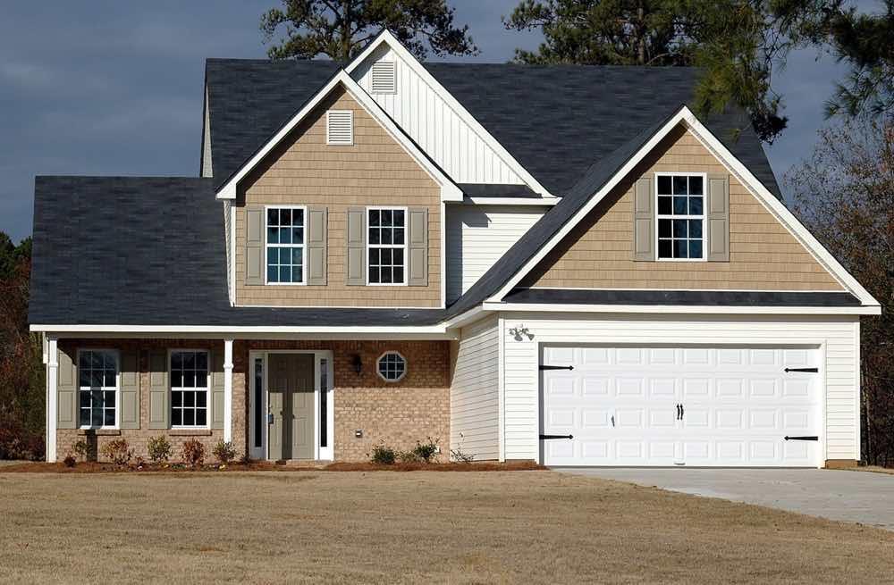 Preventive Maintenance: Keeping Your Garage Door Safe
