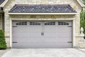 Basic Upkeep On Your Garage Door System