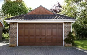 Which Garage Door Rollers Should You Use
